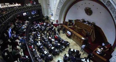 20130109095838-parlamento-venezolano-02.jpg