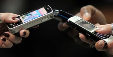 20130112144133-telefonia-celular-cuba2013.jpg
