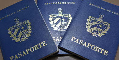 20130115135743-pasaporte.jpg