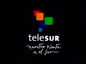 20130117002348-telesur.jpg