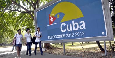 20130130183812-cuba-elecciones2013.jpg