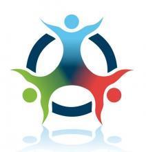 """#conCubaenred Inicia este lunes II Taller Internacional """"Las redes sociales y los medios alternativos"""""""