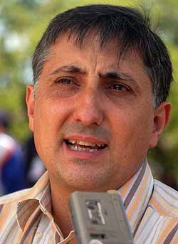 #conCubaenRed Pascual Serrano: convocatoria virtual para una lucha física y real