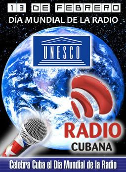20130213043448-dia-mundial-radio-cuba.jpg