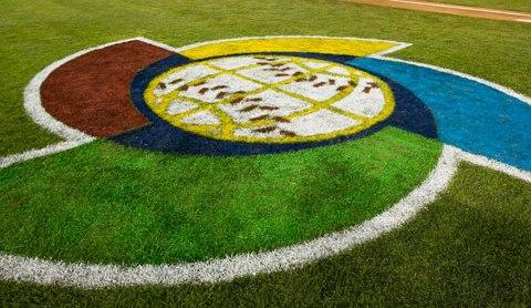 #Cuba anuncia su selección al III Clásico Mundial de Béisbol