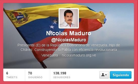 20130317233818-0-maduro-twitter.jpg