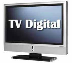 20130528182151-tv-digital.jpg