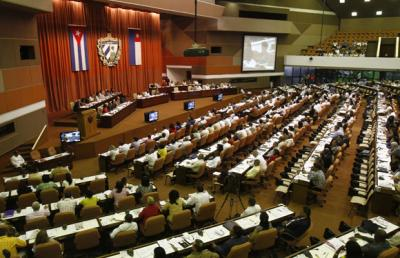 20130706223249-parlamento-cuba.jpg