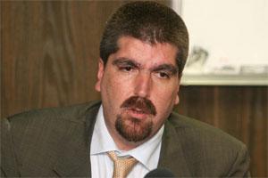 Canal del Estado VTV, Venezolana de Televisión, tiene nuevo presidente