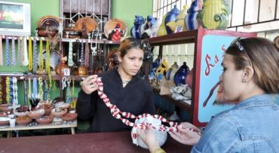 #Cuba: Informan sobre contravenciones del trabajo por cuenta propia