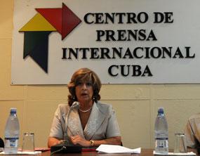 Condenadas en 2012 más de 200 personas por proxenetismo en #Cuba