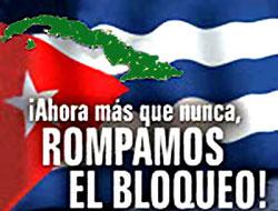 Bloqueo de EE.UU impide a #Cuba compra de productos Bayer