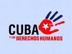 20131225193255-cuba-derechoshumanos.jpg