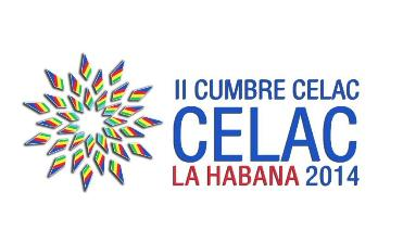 20140120013900-0-cuba-celac2014.jpg