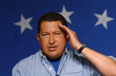 20140129162129-0-president-hugo-chavez-sick.jpg
