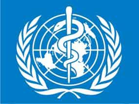 Presidirá #Cuba Asamblea Mundial de la Salud