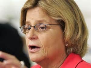 #Cuba Congresista Republicana Ros-Lehtinen involucrada con malversadores ecuatorianos