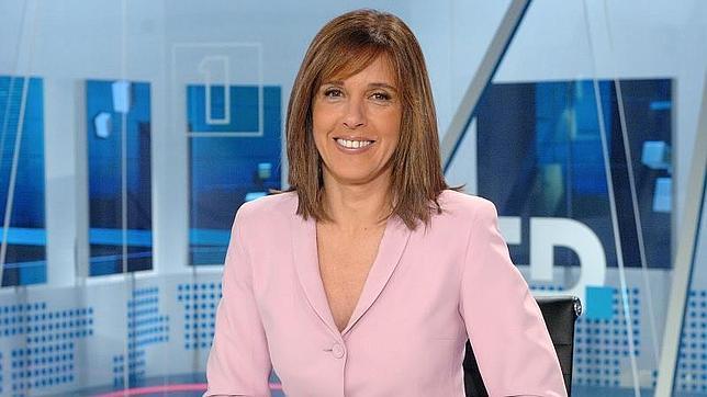 La actualidad política y social monopoliza los informativos en España