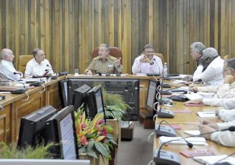 20140321101427-0-consejo-ministros-3-2014.jpg