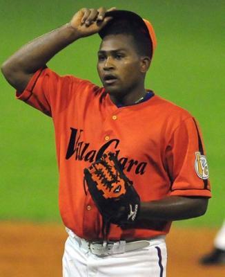 #Cuba Ratifican injusta sanción a lanzador villaclareño Freddy Asiel Álvarez