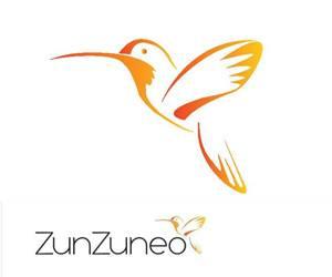"""ZunZuneo: El """"twitter"""" del gobierno de EEUU para la subversión en #Cuba"""