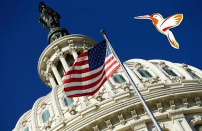 #Bayoftweets #Cuba Zunzuneo: USAID rinde cuentas hoy ante el Senado de EEUU