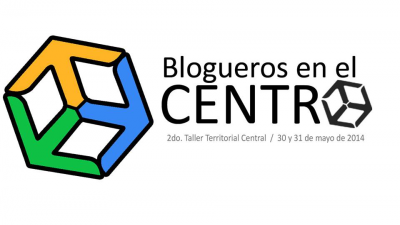20140530214928-blogueros1-400x225.png