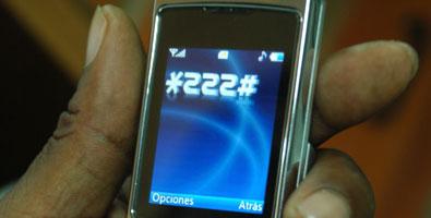 #Cuba ETECSA eliminará pago mensual obligatorio para móviles