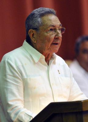 Actualización de modelo socialista en #Cuba sin prisa pero sin pausa
