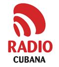 20140817151216-0-radio-cubana.jpg