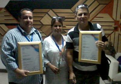 20141027134352-premio-radio-periodistas-cmhw-alexander-jimenez.jpg