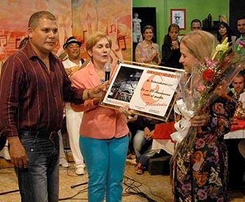 20141107092143-tele-cubanacan01.jpg