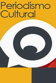 20150315161237-periodismo-cultural-afiche.jpg