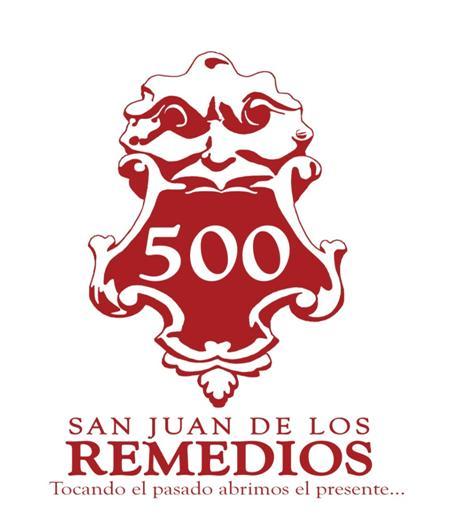 20150328173602-0-logo-remedios-500.jpg