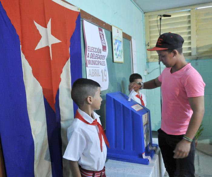 20150421111751-0-elecciones-3.jpg