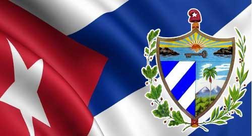 20150506114006-0-bandera-escudo-cubanos.jpg