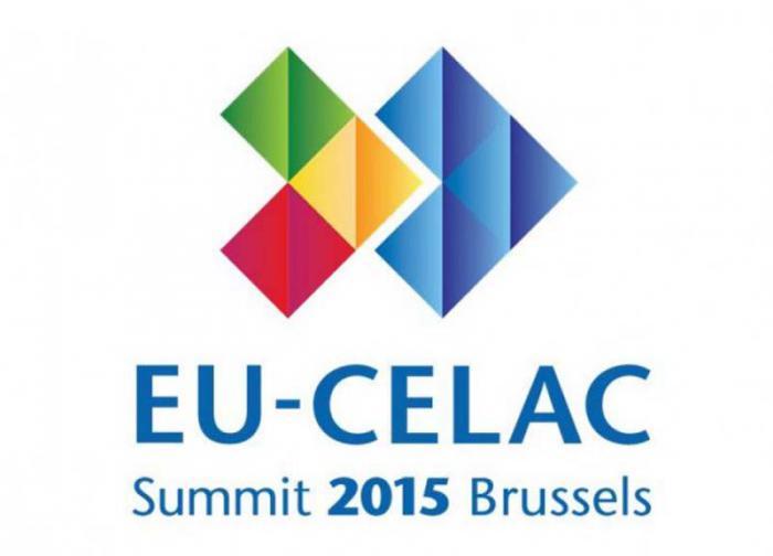 #Cuba señala insuficiente inclusión en preparación de Cumbre Celac-UE