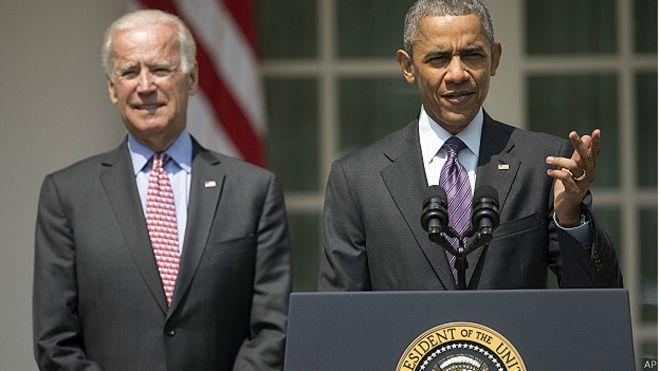 #USCubaesPosible #USCuba #Obama: no tenemos que ser prisioneros del pasado con #Cuba