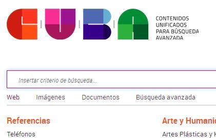 #Cuba Presentan plataforma digital CUBA