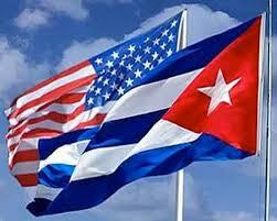 #Cuba Amplia delegación cubana asistirá a la reapertura de la embajada en Washington