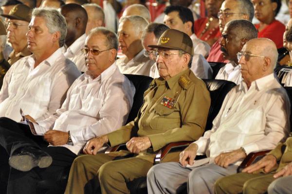 Santiago de #Cuba convoca a la festividad y a la reflexión (+AUDIO)