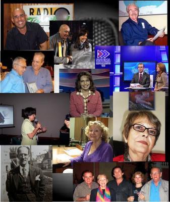 20150906172225-0-locutores-cuba-collage.jpeg