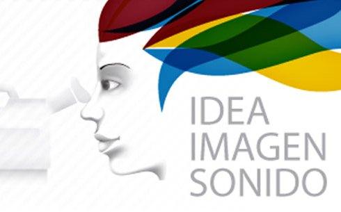 20151023004756-0-convencion-internac-de-radio-y-television.jpg