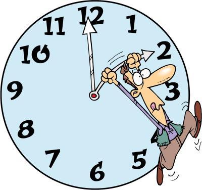 20151031180537-para-que-sirve-adelantar-o-atrasar-el-reloj-una-hora.jpg