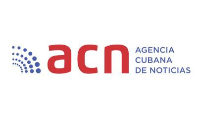 20151105003320-9-logo-acn.jpg