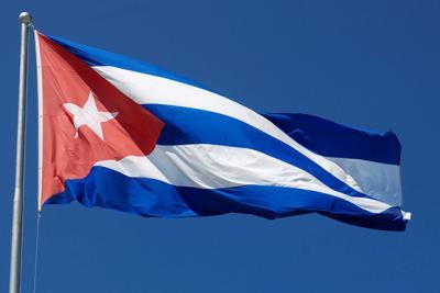 20151201113205-0-bandera-cubana.jpg