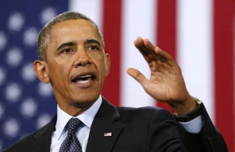 Obama defiende los objetivos de su política hacia #Cuba