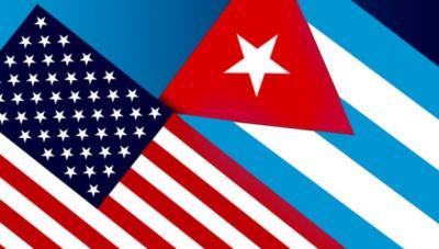 #CubaUS A un año de los anuncios del 17 de diciembre, #Cuba y Estados Unidos han obtenido avances, asegura Josefina Vidal