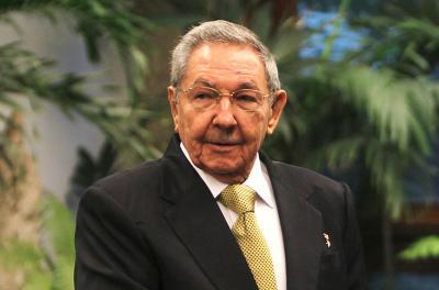 #Cuba Declaración del Presidente de los Consejos de Estado y de Ministros General de Ejército Raúl Castro Ruz (+Audio y Video)