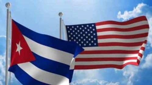 20160316000418-obama-visita-cuba.jpg
